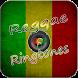 Reggae Best Ringtones 2018