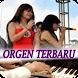 Orgen Tunggal by smk ah studio