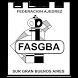 Ranking FASGBA by Rodrigo Crespillio