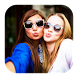 Wow Selfie Camera by foto11Labs