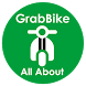 Order GrabBike Guide by Stable App