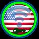 Master VPN - USA by jam development