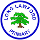 Long Lawford Primary School by Jigsaw School Apps