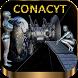 CONACYT tecnologia movil eventos sociedad gratis