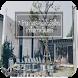 ร้านกาแฟ เชียงใหม่ by Pearlland App