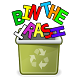 Bin The Trash: Recycling Game by Majiho Games
