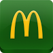 McDonald's Ukraine by McDonald's Ukraine