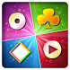 Shapes and Colors: Puzzle Game by Milestone Studioz
