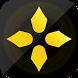 G4MX Lite by G4Direct
