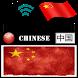 China Radio by KamalApps Predicar , Biblicas , Estudios Teología
