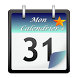 Mon Calendrier Plus by Nader Apps