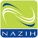 Nazih Cosmetics by Nazih