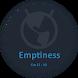 Emptiness Dark theme Cm12/13 by pashapuma