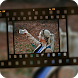 Selfie Photo Editor by VishPal Lab
