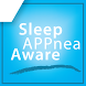 sleepAPPnea Aware by PTech HM LTD