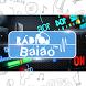 Radio Baiao FM