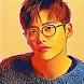 Lee Jong Suk Actor Wallpaper by rensiyun90