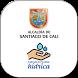 Cali HuellasH by Alcaldía de Santiago de Cali, SASA