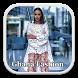 Ghana Fashion Styles Ideas