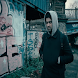 Klay - Dima Labes ft. Rayen video كلاي ديما لاباس