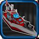 Ships N' Battles SnB by Skahal Studios Games