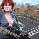 Sniper Wanted 3D by Ferdi Arda