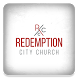 Redemption City Church by Subsplash Inc