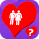 Real Lovely Love Meter by Top Lovely Apps