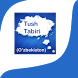 Tush Tabiri (O'zbekiston)