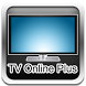 TV Online Plus by Ultigamer Games