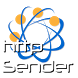 Http Sender by Gianluca Squarcia