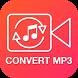 Video Converter Mp3 by Lowerewa