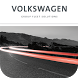 My Fleet Solutions by Volkswagen Group Fleet Solutions
