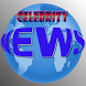Popular Celebrity News by hanhua