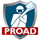ProAd Dentist Mobile by Professionals Advocate Insurance Company