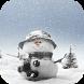 Winter Wallpaper HD by Wildcat Team 2014