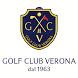 GolfVerona by Edisoft Srl