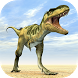 Dinosaurs 3D Kids Puzzles by Cool & Fun Kids Games