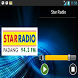 Star Radio Padang by JeJe Streaming