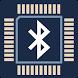 Blu:s Terminal by Adicom