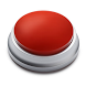 Pointless Button by Joseph Ford