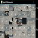Sliding Tiles Puzzle by Apps1A.com