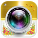 Selfie Camera - Beauty Plus by Studio Mobile Inc.