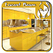Kitchen Cabinet Design Ideas by Lucent Beam
