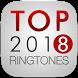 Top Ringtones 2018 by Popular 2017 Ringtones Khozbaylo