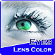 Eyes Lens Color Maker by Rii App