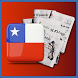 Diarios Chile by SuMiTech Inc.