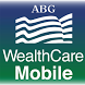 ABG WealthCare Mobile by American Benefits Group