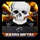 Heavy Metal Rock Radio Live by 7ohansapp