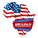 Africa USA TV by The Lunchboxx